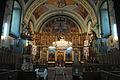 Cathedral of Saint Nicholas (Ruski Krstur) 05.jpg