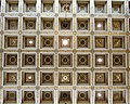 Cathedral of the Immaculate Conception interior - Springfield, Illinois 10.jpg