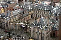 Cathedrale-de-Strasbourg-IMG 1331.jpg