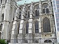 Cathedrale nd chartres sud024.jpg