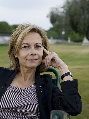 Catherine Perret - Catherine Perret