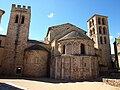 Caunes Minervois L'Abbaye Vue n°4.jpg