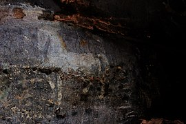 Cave Paintings Bhembetika (9)e.jpg