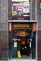Cavern Pub, Liverpool.jpg
