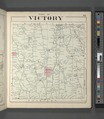 Cayuga County, Right Page (Map of town of Victory) NYPL3903620.tiff