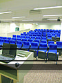 Ccc yenching college, lecture room.jpg