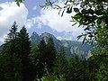 Ceahlău - panoramio.jpg