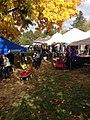 Cedar Mill Cider Festival 01.jpg