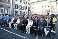 Celebrazioni San Pio da Pietrelcina (44162454784).jpg