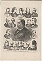 "Celebrities of the great trial ""Theodore Tilton vs. Henry Ward Beecher."" The verbatim report - Ed. W. Welcke & Bro. photo. lithographers, N.Y. LCCN95509405.jpg"
