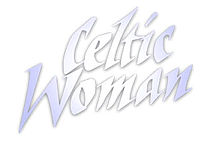 Celtic Woman logo.jpg