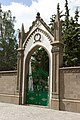 Cementerio de la Villa de San Bartolomé de Tirajana (MGK25203).jpg