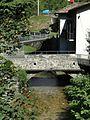 Cene ponte Doppia 01.JPG