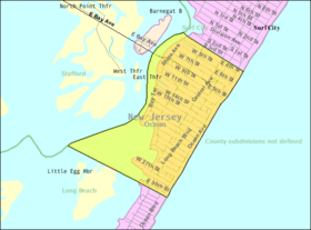 Census Bureau map of Ship Bottom, New Jersey.png