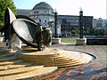 Centenary Square - geograph.org.uk - 1033497.jpg