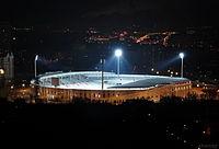 CentralStadium.jpg