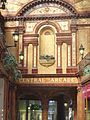 Central Arcade, Grey Street, Newcastle Upon Tyne (9298537907).jpg