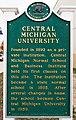 Central Michigan University.jpg