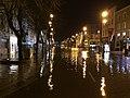 Centre, Cork, Ireland - panoramio (22).jpg
