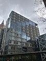 Centre Building LSE.jpg