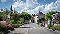 Centre bourg de Saint-Pierre-de-Frugie.jpg