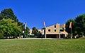 Centre scolaire de Valérie de Pregny-Chambésy.jpg