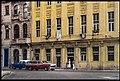 Centro Habana (35570492193).jpg