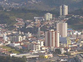 São Roque São Paulo fonte: upload.wikimedia.org