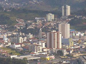 Resultado de imagem para São Roque/SP