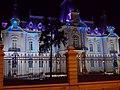 Centru, Craiova, Romania - panoramio (9).jpg