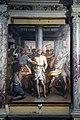 Cerchia dell'allori, flagellazione, 1590-1610 ca. 01.JPG