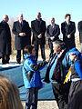 Ceremony in Punta Cuevas 08.JPG
