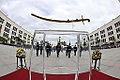 Cerimônia na Aman - novos oficiais (8235713562).jpg