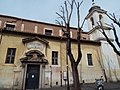 Cerkva-sw-klimenta.jpg