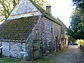 Cerne Abbey guest house - geograph.org.uk - 1403434.jpg