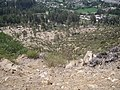 Cerro San Juan. - panoramio - R.A.T.P. (37).jpg