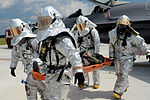 Certified Readiness Evaluation - Aircrew Extraction 130908-Z-WT236-059.jpg