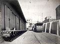 Cerveceria Quilmes en 1910 - 04.jpg