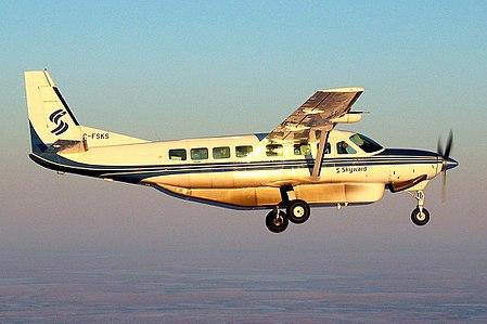 450px-Cessna_208B_SKS_%28105090285%29.jpg