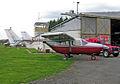 Cessna 337 N2216X Tatenhill 24.04.12R IMG 2190 edited-2.jpg