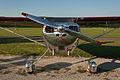 Cessna C 140 NC-1872V OTT 2013 02.jpg