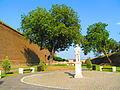Cetatea Alba Iulia 26.JPG