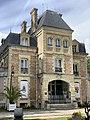 Château Forêt - Livry Gargan - 2020-08-22 - 3.jpg