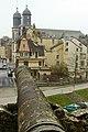 Château Sedan 1508.jpg