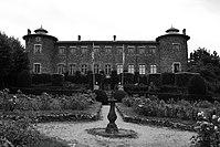 Château de Chavaniac Chavaniac-Lafayette.jpg