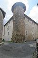 Château de la Palud-sur-Verdon 01.JPG