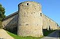 Château du Plessis-Josso (enceinte) - Theix.jpg
