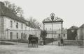 Château du Rancy.png