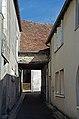 Châtillon-sur-Indre (Indre) (23306362829).jpg