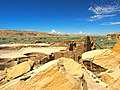 Chaco Culture National Historical Park-67.jpg